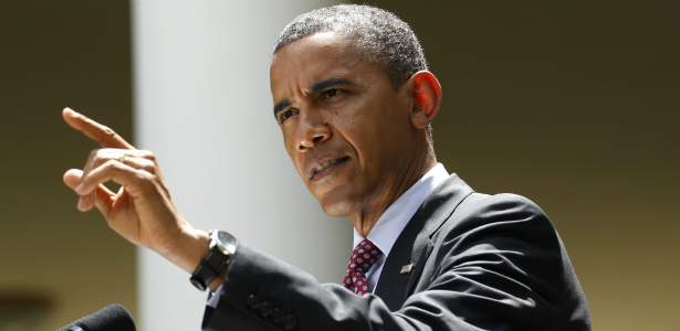 obamaimmigration.banner.reuters.png