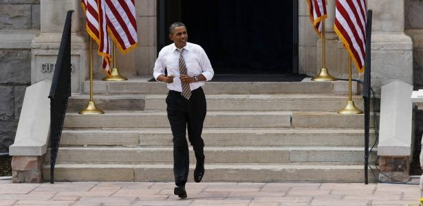 obamajogging.banner.reuters.jpg