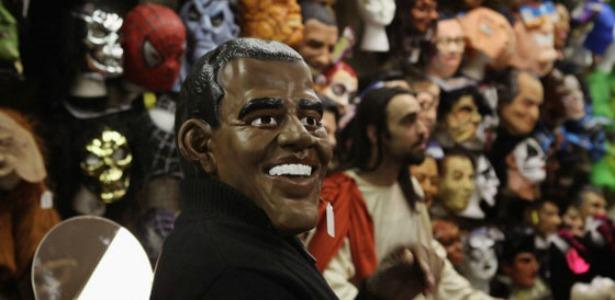 obamamask.banner.getty.jpg