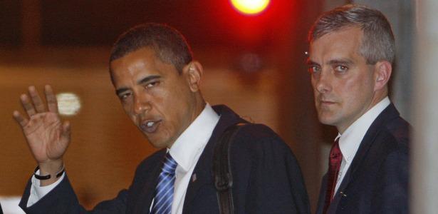 obamamcdonough.banner.AP.jpg.jpg