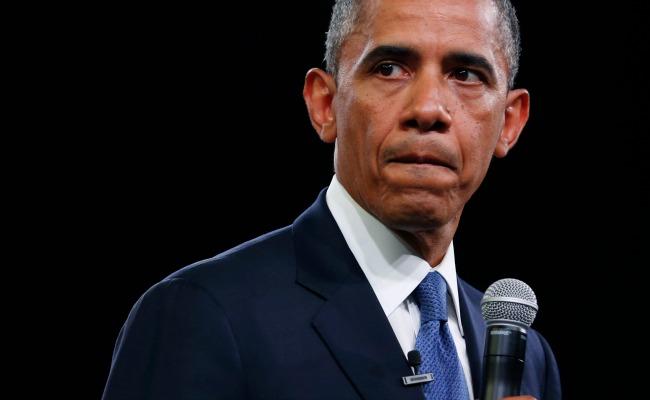 obamamic.banner.reuters.jpg.jpg