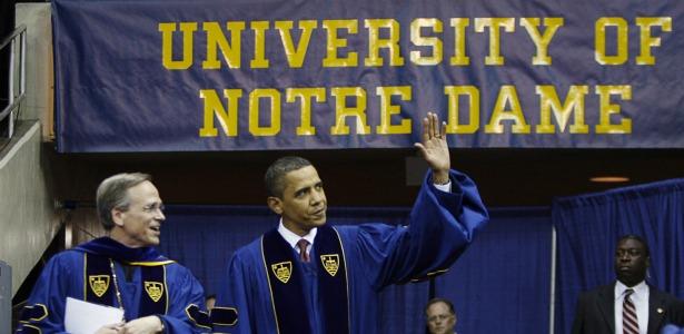 obamanotredame.banner.reuters.jpg