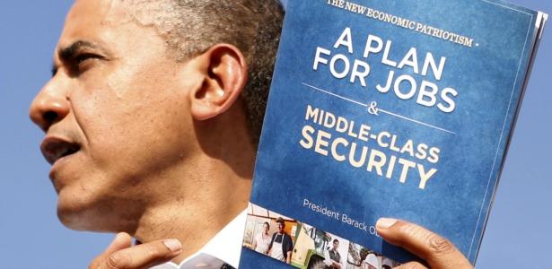 obamaplan.banner.reuters.jpg