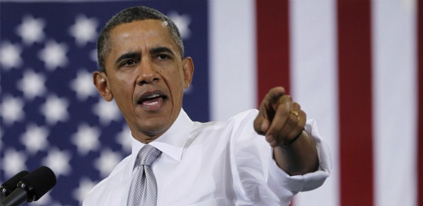 obamapoint.banner.reuters.jpg
