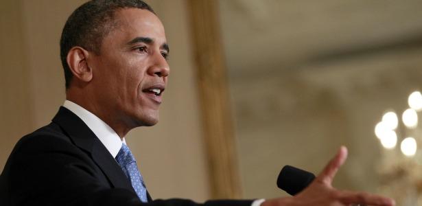 obamapresser.banner.reuters.jpg