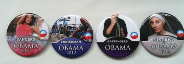 obamaprofessions.jpg