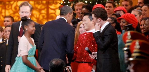 obamapsy.banner.getty.jpg