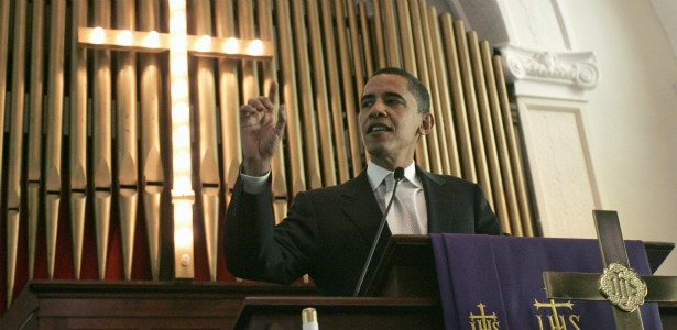 obamapulpit.banner.reuters.jpg