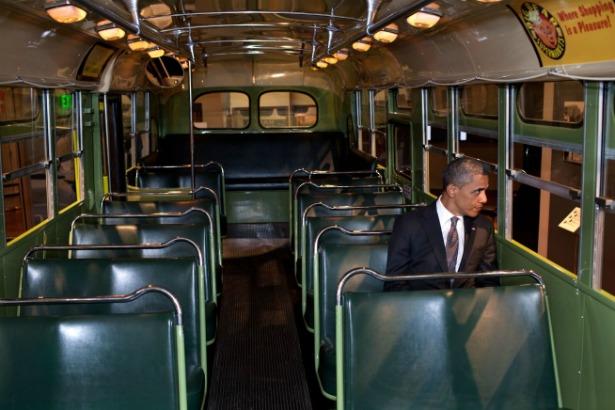 obamarosaparksbus.banner.twitter.jpg