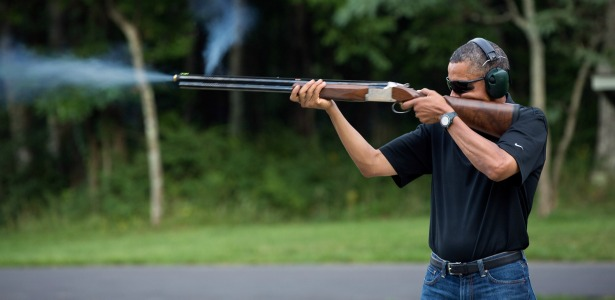 obamashooting.banner.jpg