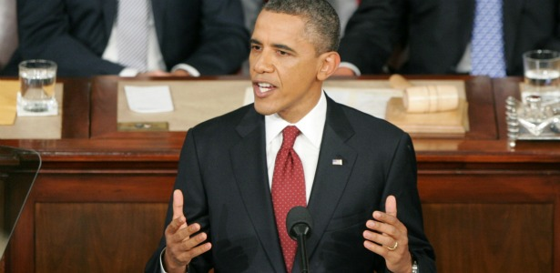obamasotu.banner.reuters.jpg
