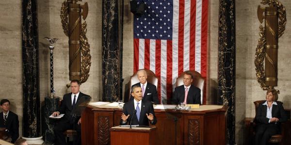 obamaspeech.banner.jpg