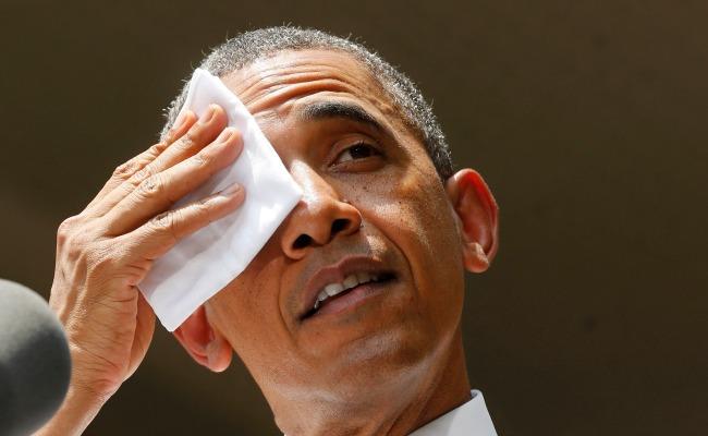 obamasweats.banner.reuters.jpg.jpg
