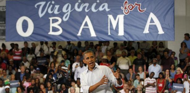 obamava.banner.reuters.jpg