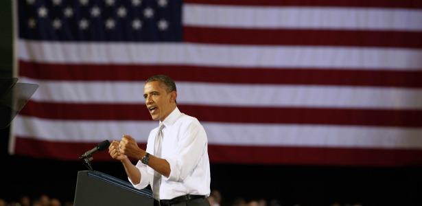 obamavermont.banner.reuters.jpg