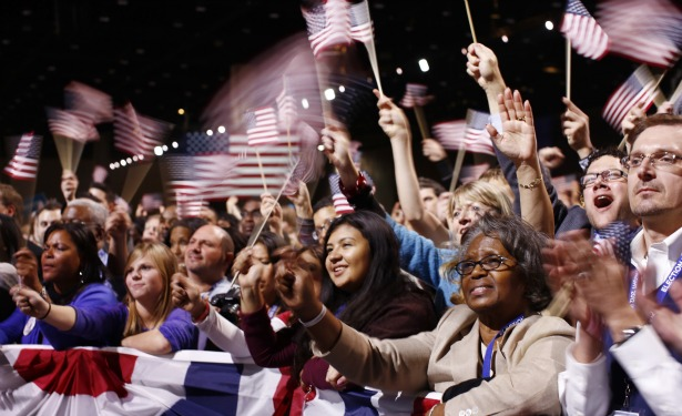 obamavictory.banner.reuters.jpg.jpg