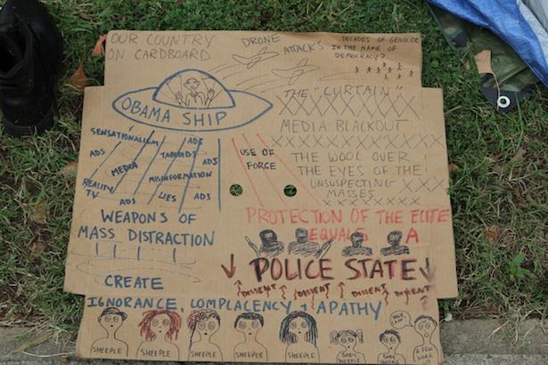 occupy drawing.jpg
