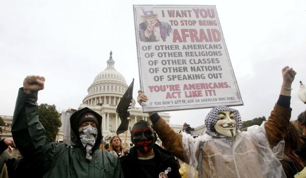 occupycongress.banner.reuters.jpg