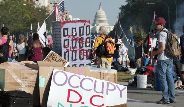 occupydc.banner.jpg