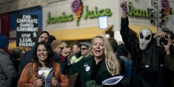 occupydenver.women.jpg