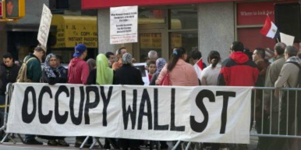 occupylegacy2.banner.reuters.jpg