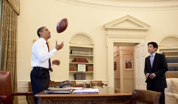 officefootball.banner.jpg