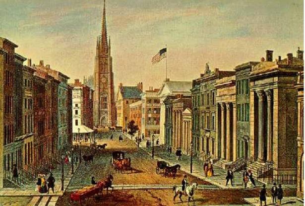 oldwallstreet.banner.jpg