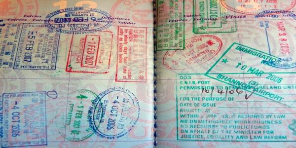 passport full.jpg