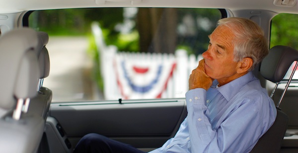 paul in car full.jpg