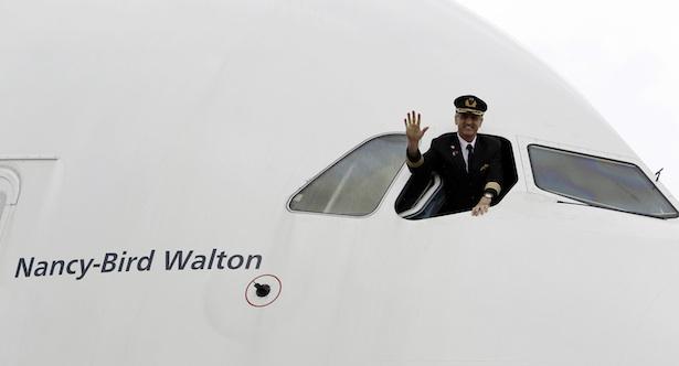 pilot full.jpg