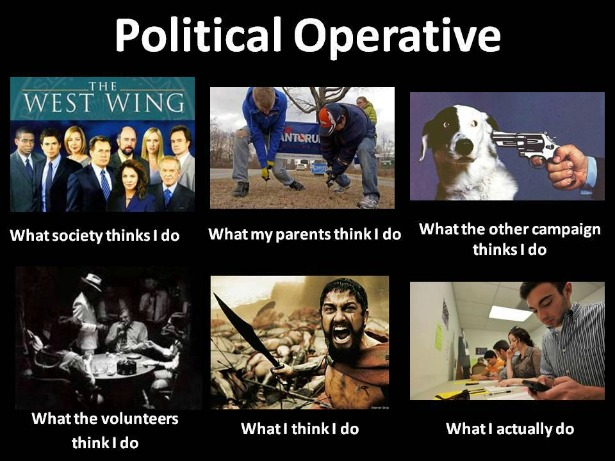politicaloperativememe.banner.facebook.jpg