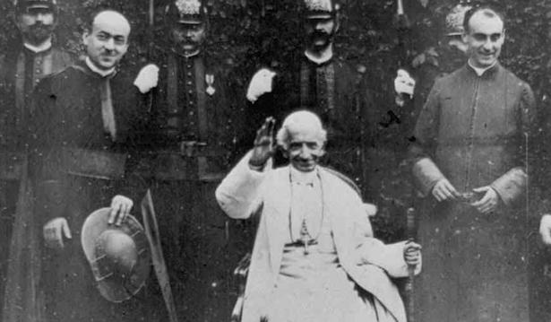 pope leo.png