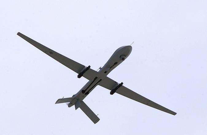 predator drone full.jpg