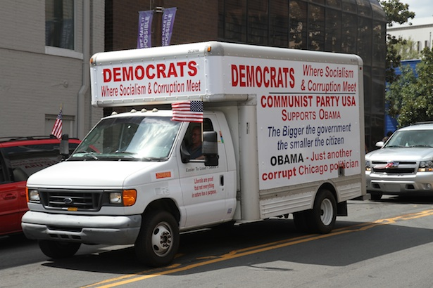 protest truck.jpg