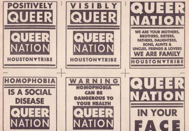 queernation.banner.jpg