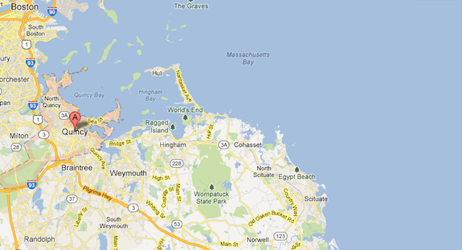 quincy ma full.png