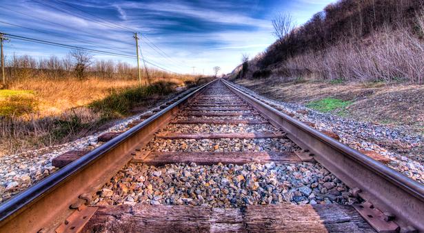 railroad tracks full.png