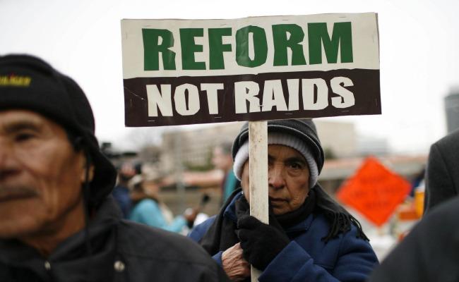 reformraids.banner.reuters.jpg