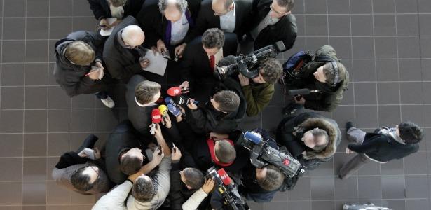 reporterscrum.banner.reuters.jpg