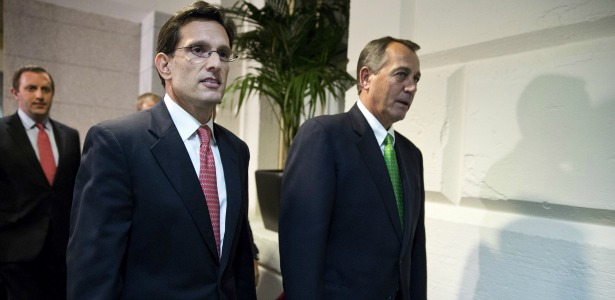 republicans.banner.reuters.jpg