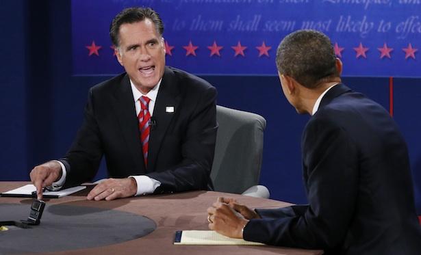 romney debate full reuterss.jpg
