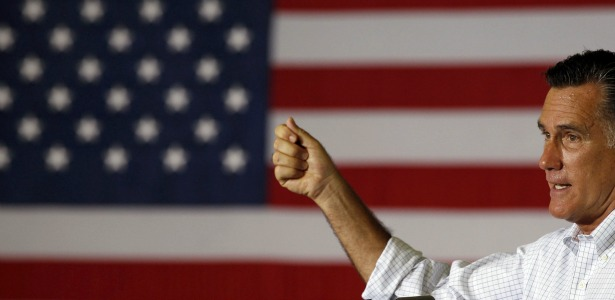 romneyrightflag.banner.reuters.jpg