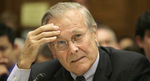 rumsfeld full reuters.jpg