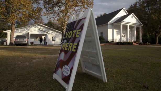 ruralvoting.banner.reuters.jpg.jpg