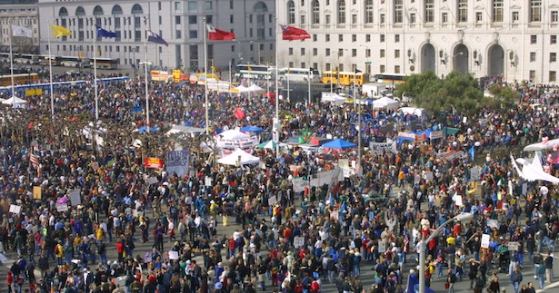 san francisco anti-war rally 2003 reuters.jpg