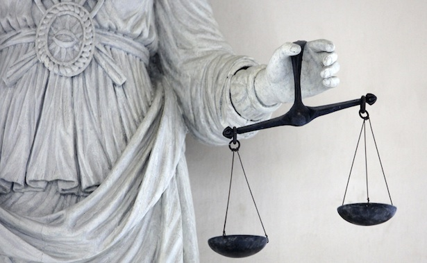 scales of justice full.jpg