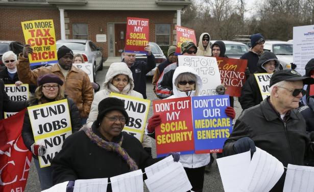 sequesterprotest.banner.AP.jpg.jpg