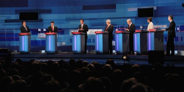 siouxcitydebate.banner2.jpg