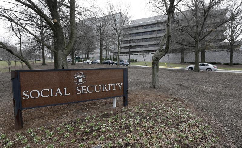 socialsecurityadmin.banner.AP.jpg.jpg