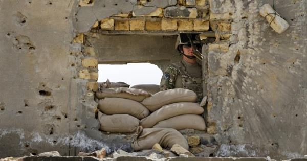 soldier full.jpg